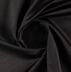 Zurich Fabric