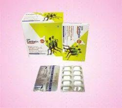 Gynae PCD Pharma Franchise in Kallakurichi