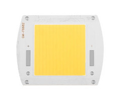 COB LED Ceramic (6 - 100 Watts)