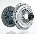 Clutch Plate for Tata