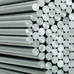 Polished 310 Stainless Steel Round Bar
