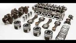 3FWN105 Kilroskar Bliss Engine Spare Parts