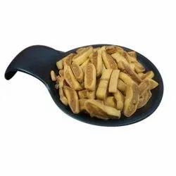 Garlic Straight Bhakarwadi Namkeen