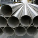 Inconel 625 Pipes UNS N06625 / W.Nr 2.4856