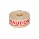 Reinforce Gum Tape