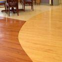 PVC Flooring Servicesb pub Hhi