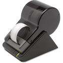 Seiko Slp650 Smart Label Printer