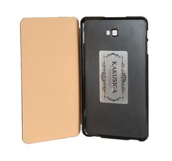 Kaku Flip Cover For Samsung Tab A(10.1)/t580/t585