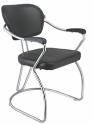 DF-579 Visitor Chair