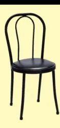 Hotel Chair Lhc 281