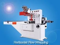 Bakery Products Packing Machine