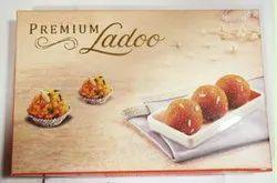Ladoo Packing Box