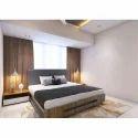 Fancy Bedroom Furniture