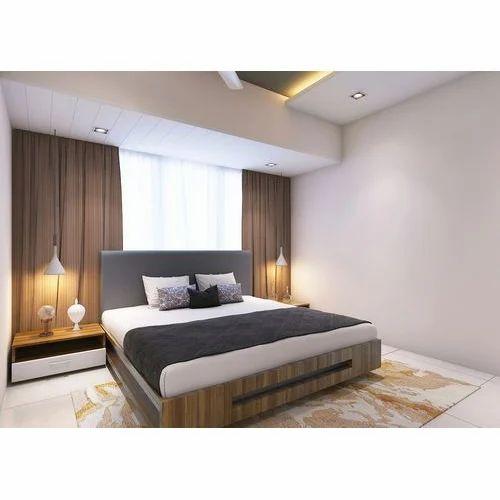 Fancy Bedroom Furniture ब डर म फर न चर Royal Choice Furniture Thane Id 20276481133