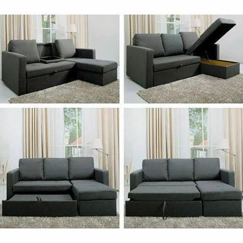 Admirable Designer Sofa Cum Bed Beutiful Home Inspiration Truamahrainfo