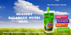 Mango Juice in Pune, आम का जूस, पुणे, Maharashtra   Get