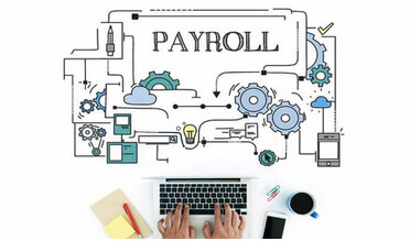 Easy Hr Payroll Software At Rs 30000 Number Compensation Management Software प र ल स फ टव यर Ap Itechnosoft Systems Private Limited Varanasi Id 20139899091
