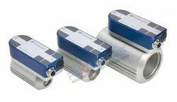 VP Flow Meter for Compressed Air