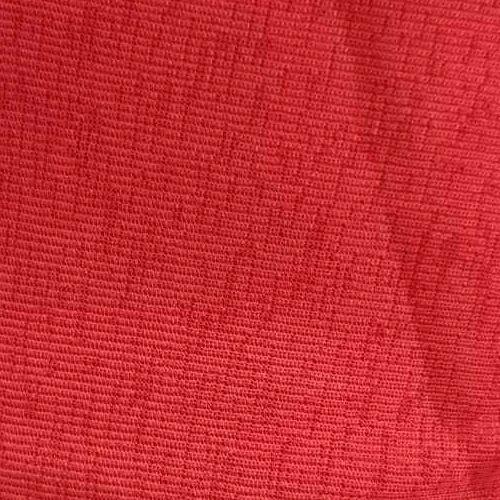 27b86f4056 Red Plain Nylon Lycra Fabric