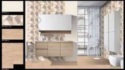 Wall Tiles Home Decor