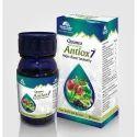 Quanto Antiox 7 Capsules
