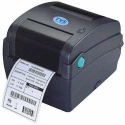 TVS Label Printer