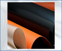 Silicone Rubber Coated Glass Cloth