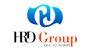 3d Exterior Rendering Services