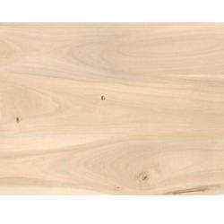 2001 VE Plywood Series Floor Tiles