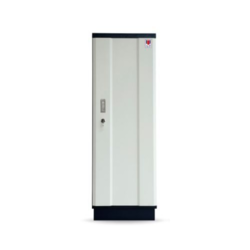 Magnetic Proof Data Storage Cabinet