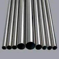 Sail MA 300HI Steel Pipes