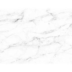 Indian White Marble, Cut-to-Size, Thickness: 10-15 mm