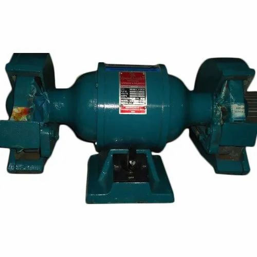 Admirable Bench Grinder Ncnpc Chair Design For Home Ncnpcorg