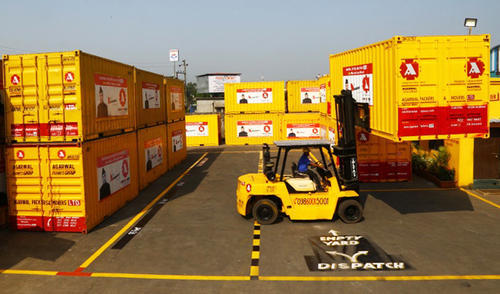 Supply Chain Service Supply Chain Management Agarwal Packers Movers Ltd Pune Id 14317018630