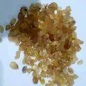 Babool Gum Arabic