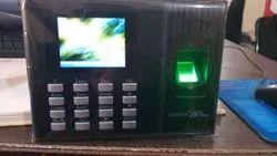 Password Protected eSSL Biometric K90 9582900980