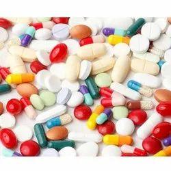 Olmesartan Medoxomil Tablets 20mg