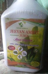 Jeevan  Amrit Juice