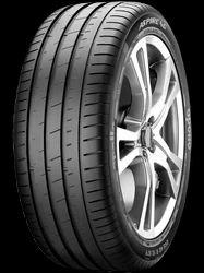 Aspire 4g Tyre