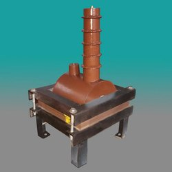33KV Resin Cast Indoor Potential Transformer