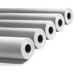 JK Plotter Paper Rolls, GSM: 80 - 120