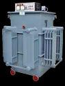 DC Power Rectifier Unit