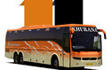 Intercity Bus Services