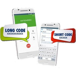 Premium SMS Service, For Promotional, Worldwide