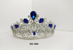 Beauty Crown