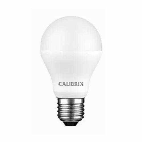 Ceramic Cool Daylight CALBRIX LED Bulb