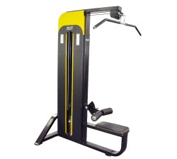 Lat Pull Down Pin Loaded Magnum