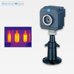 Thermal Imaging Camera TP CHINO