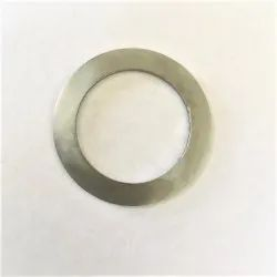 Mild Steel Washer for Industrial