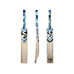 English Willow SG Cricket Bat
